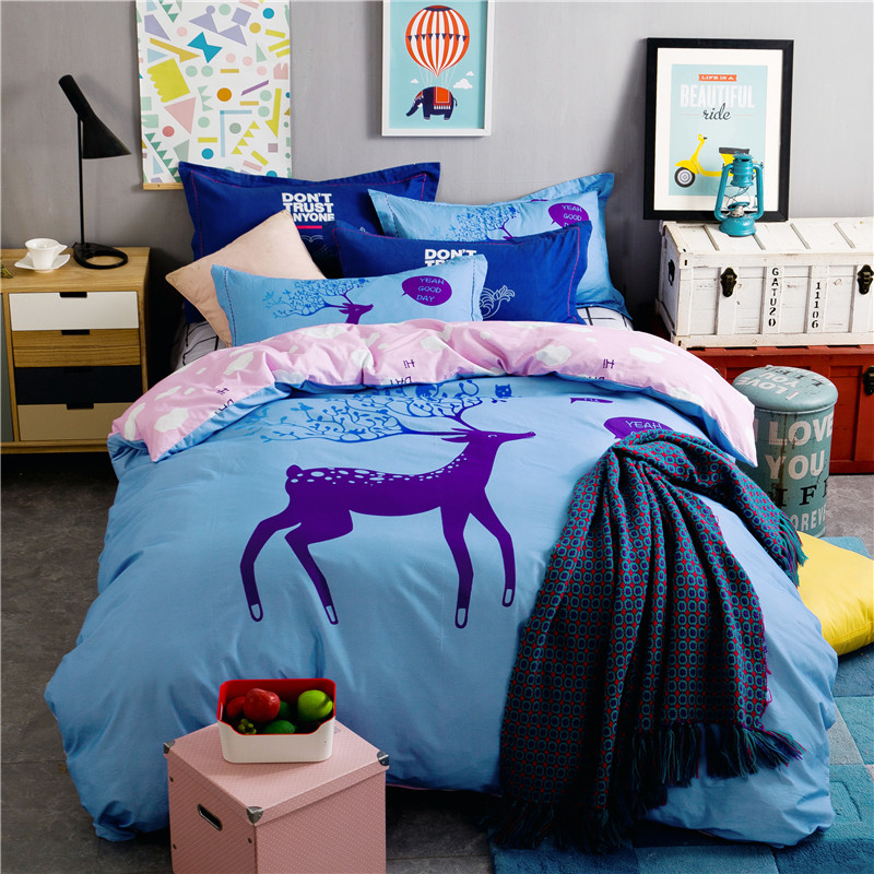 Online Get Cheap Cotton Quilted Bedspreads King Size -Aliexpress ...