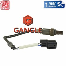 For  2005 2006 ACURA RSX M/T  TYPE-S  Oxygen Sensor Air Fuel Sensor   GL-14064 234-9064 36531-PRB-A11 36531 pnd a01 air fuel sensor air fuel ratio sensor for 02 04 acura rsx 2 0 l 234 9006