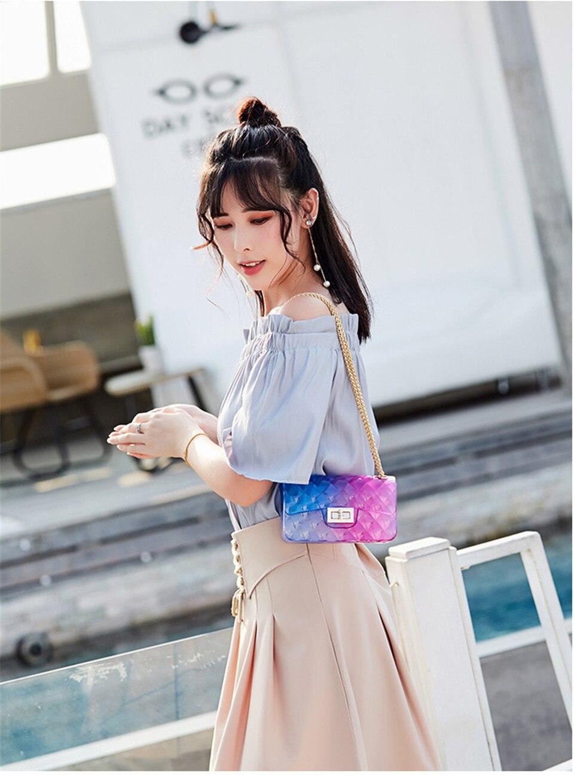 Lady bag (6)