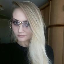 ROYAL GIRL Oversize Sunglasses Women Rimless Brand Designer Elegant Lady Female Optics Clear Lens oculos ss143