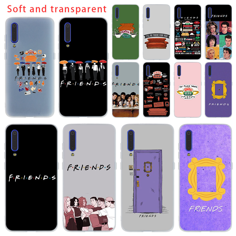 Fitted Cases Smart Marvel Doctor Strange Comic Cover Cases Soft Tpu Phone For Xiaomi 9 8 Mi 6 5x Lite Se A1 A2 For Redmi Note 7 6 5 Go Coque