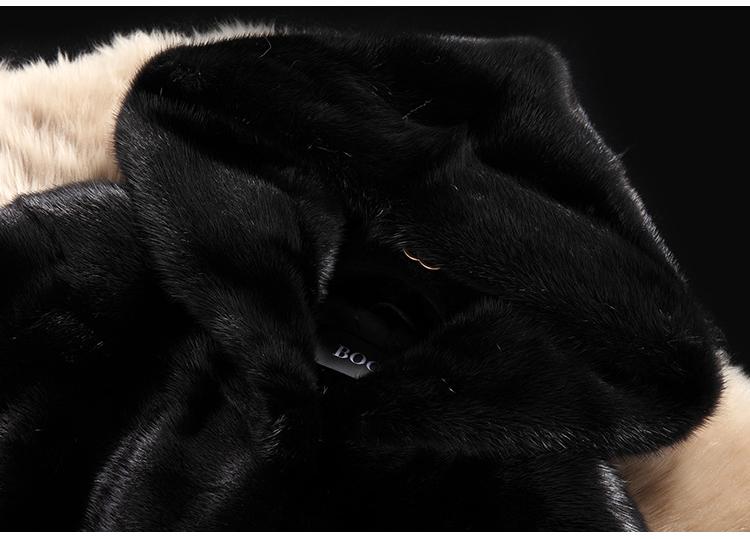 HTB1.KXJX32DK1JjSZFKq6yYgVXaE - Winter Hooded Faux Fur coat JKP0069