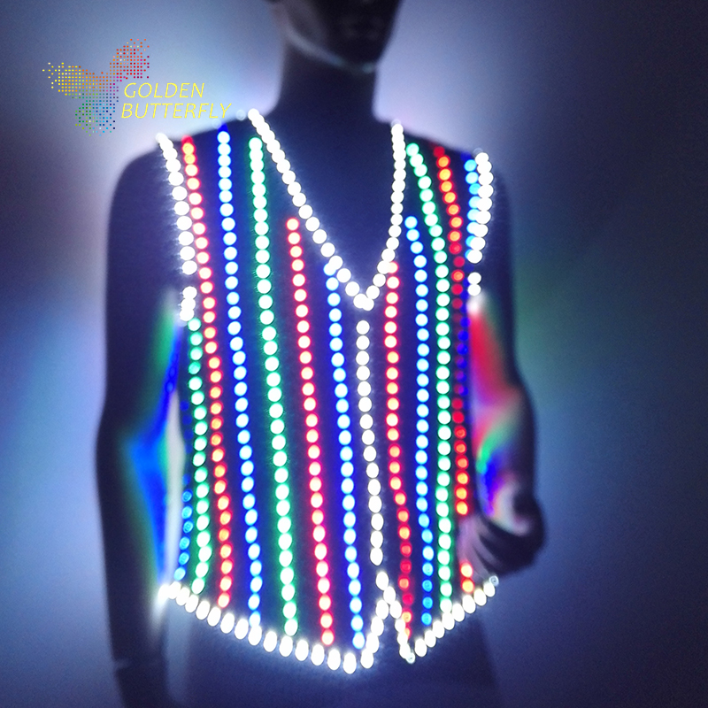 compare prices on glow vest shopping buy low price