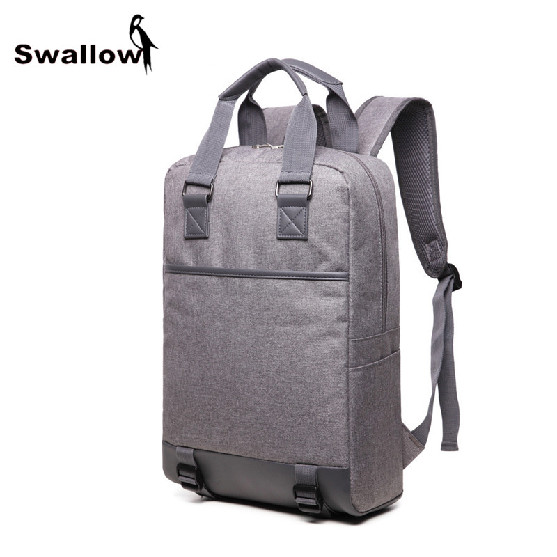 Large Capacity Oxford Waterproof Male's Backpack Korean Computer Pocket Casual Backpack Men Laptop Mochila Escolar Male Bags hot selling high quality waterproof men women military casual backpack large travelling casual bags mochila escolar boy gifts