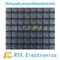5 шт./лот 100% оригинальный новый KMRNW0001M-B509 8 Гб BGA211 чип EMMC для XIAOMI/Samsung EMCP ИС флэш-памяти NAND KMRNW0001M B509 8 + 1