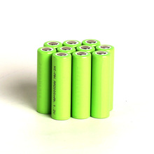 AA 2000mAh,Ni MH,power battery,Vacuum cleaner battery,recharge battery,battery cell,cell,discharge 2A mbr cell power foot