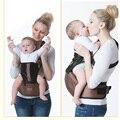Promoção! Cadeira portátil do bebê infantil jantar assento produtos almoço cadeira / cinto de segurança alimentar
