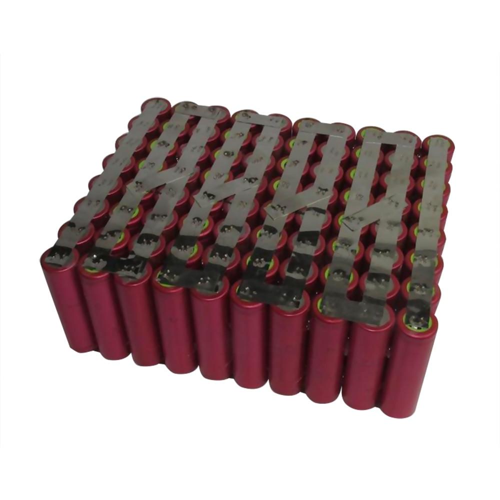 48V 24Ah for Dolphin 0901036 0901018 Battery pack Li Ion E Bike font b electric b