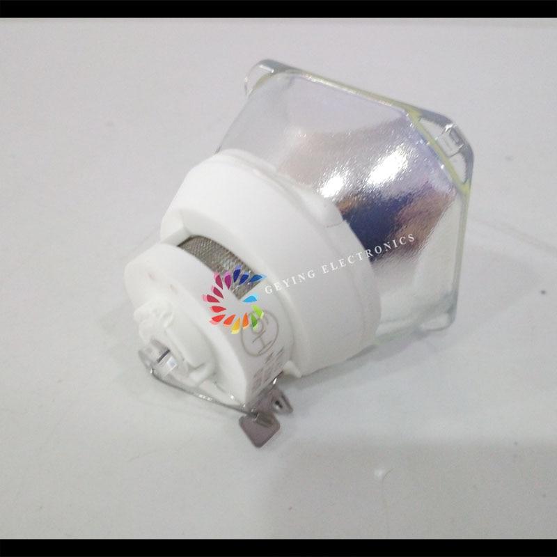 180-day Warranty NSHA230W Original Projector Lamp Bulb ET-LAV300 Pana Sonic PT-VW 345NZ PT-VW340Z PT-VX415NZ PT-VX410Z PT-VX42Z