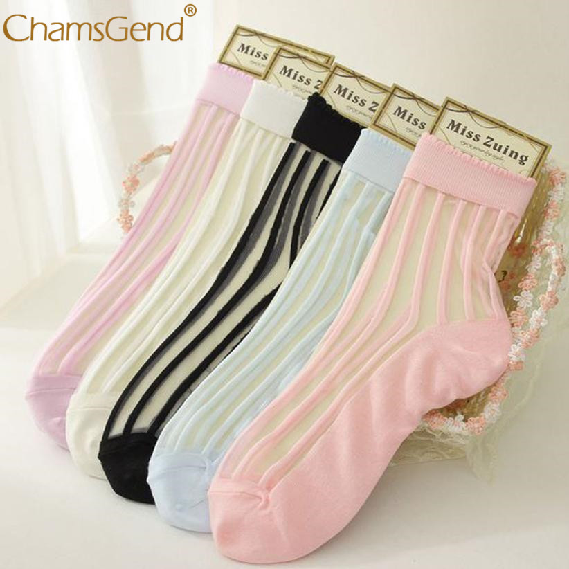 Socks Girls Socks Women Sexy Stocks Suitable for women Cute Socks Mar 08