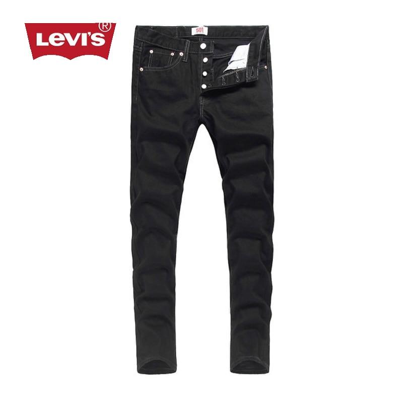 2017 LEVI'S Fashion Men 501 Series s