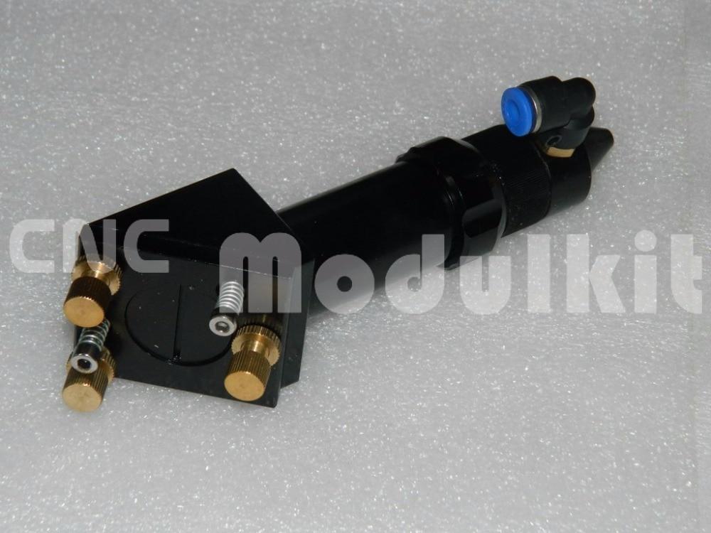 Kabel Drag Kette Interne Größe 45x125 Komplett Geschlossenen & Gelb Punkt Industrielle Kunststoff Nylon Link Cnc Router Von Cnc Modulkit Ketten