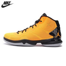 D'origine NIKE Hommes de Basket-Ball Chaussures Sneakers(China (Mainland))
