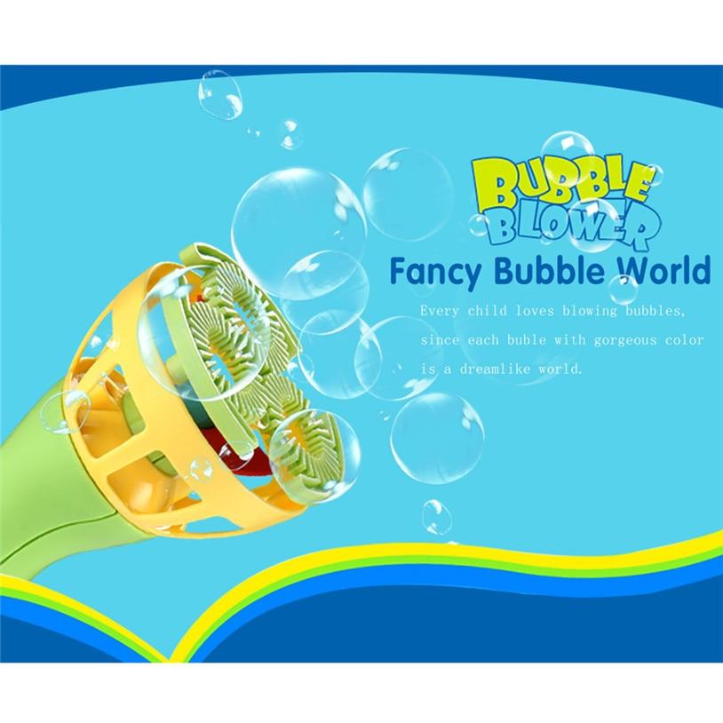 Summer-Funny-Magic-Bubble-Blower-Machine-Bubble-Maker-Mini-Fan-Kids-Outdoor-Toys-Children-Toys-30-2
