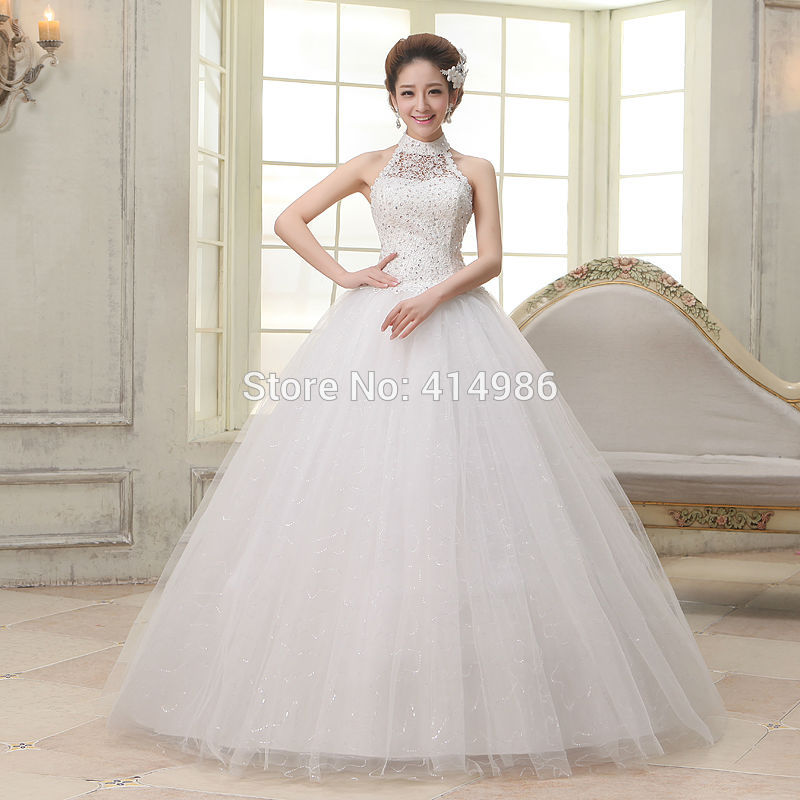 aliexpresscom buy hot free shipping 2015 latest chiffon designer wedding dress princess sweet bridal veil wedding grown vestidos de novia hs029 from