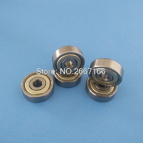 Free shipping 1pcs/lot 6303 6303ZZ 6303-2Z 6303Z 80303 17*47*14 mm High quality deep groove ball bearing nokia 6303 classic с деш вой доставкой