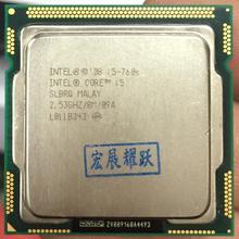 Intel Xeon E5-2450L E5 2450L 1.8 GHz Eight-Core Sixteen-Thread CPU Processor 20M 70W
