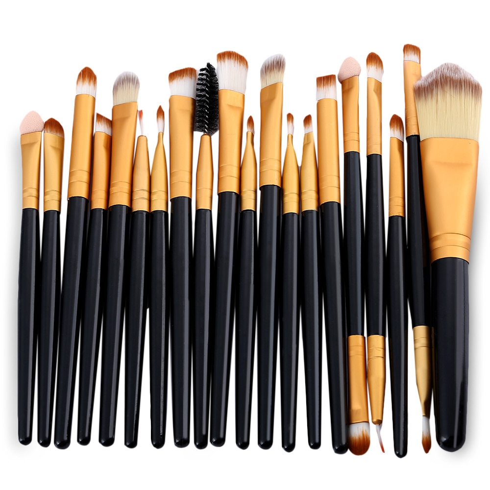 Easy To Carry Professional Makeup Natural Wool Eye Brush Set Cosmetic Tool Perfect For Both Professional Use Or Personal Use1 newborn babies baskets cand load 0 10kg children 0 12 months kids travelling use bassinet easy to carry
