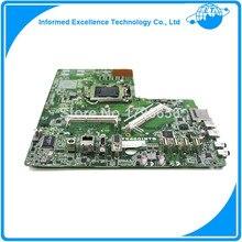 Original hauptplatine für asus et2400i et2400igts motherboard hm61 100% test ok