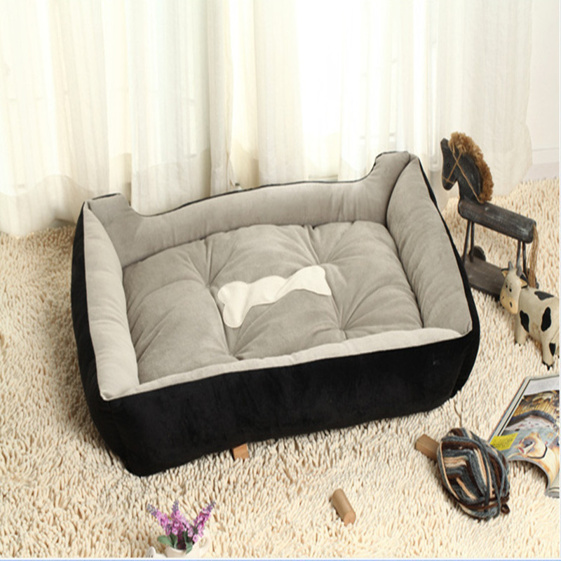 Online Get Cheap Dog Beds Big Dogs Aliexpresscom  Alibaba Group