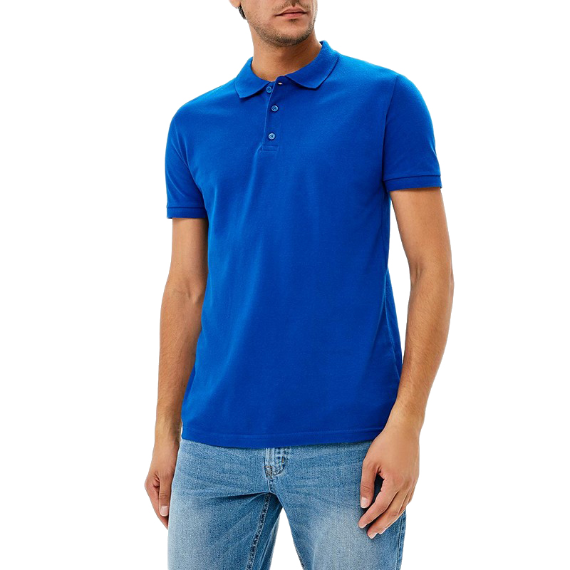 T-Shirts MODIS M182M00147 shirt cotton polo for for male for man TmallFS t shirts modis m181s00162 t shirt shirt for male tmallfs