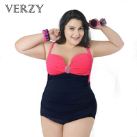 High Quality Smooth Women S Backless Bathing Suit Plus Size Swimwear 4 Colors 2016 Summer Large