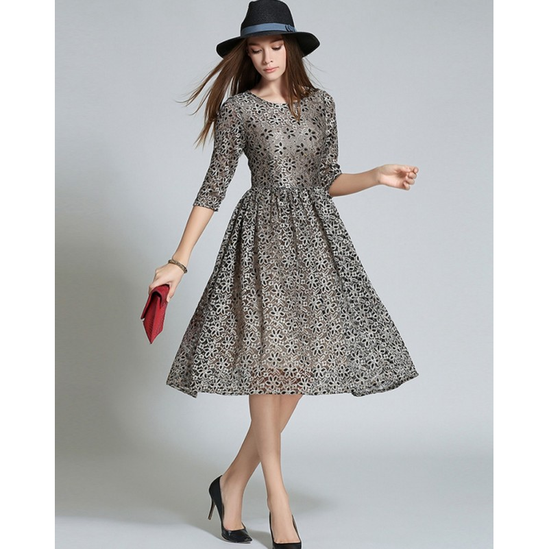 Popular Office Christmas Party Dress-Buy Cheap Office Christmas ...