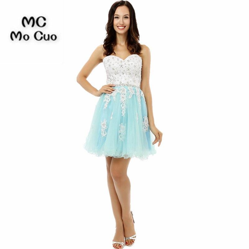 e0d53fcc94473 Toptan Satış dresses tulle cheap Galerisi - Düşük Fiyattan satın alın  dresses tulle cheap Aliexpress.com'da bir sürü