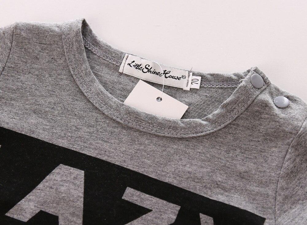 2017-Autumn-Fashion-Newborn-Baby-Boy-Clothes-Cotton-Long-sleeve-Letter-LAZY-DAYS-T-shirtPants-2-Pcs-Outfits-Infant-Clothing-Set-2