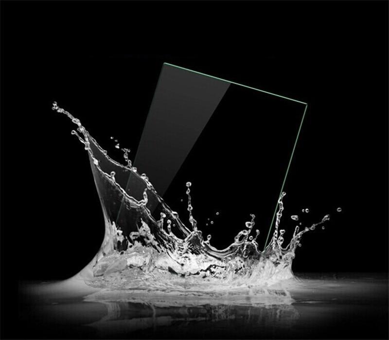 2Pcs karastatud klaasist kaitseklaas kaitseks universaalsele pihuarvutile 611/613/614/622/623/624/626/640/650/631 puudutage HD + kingitust