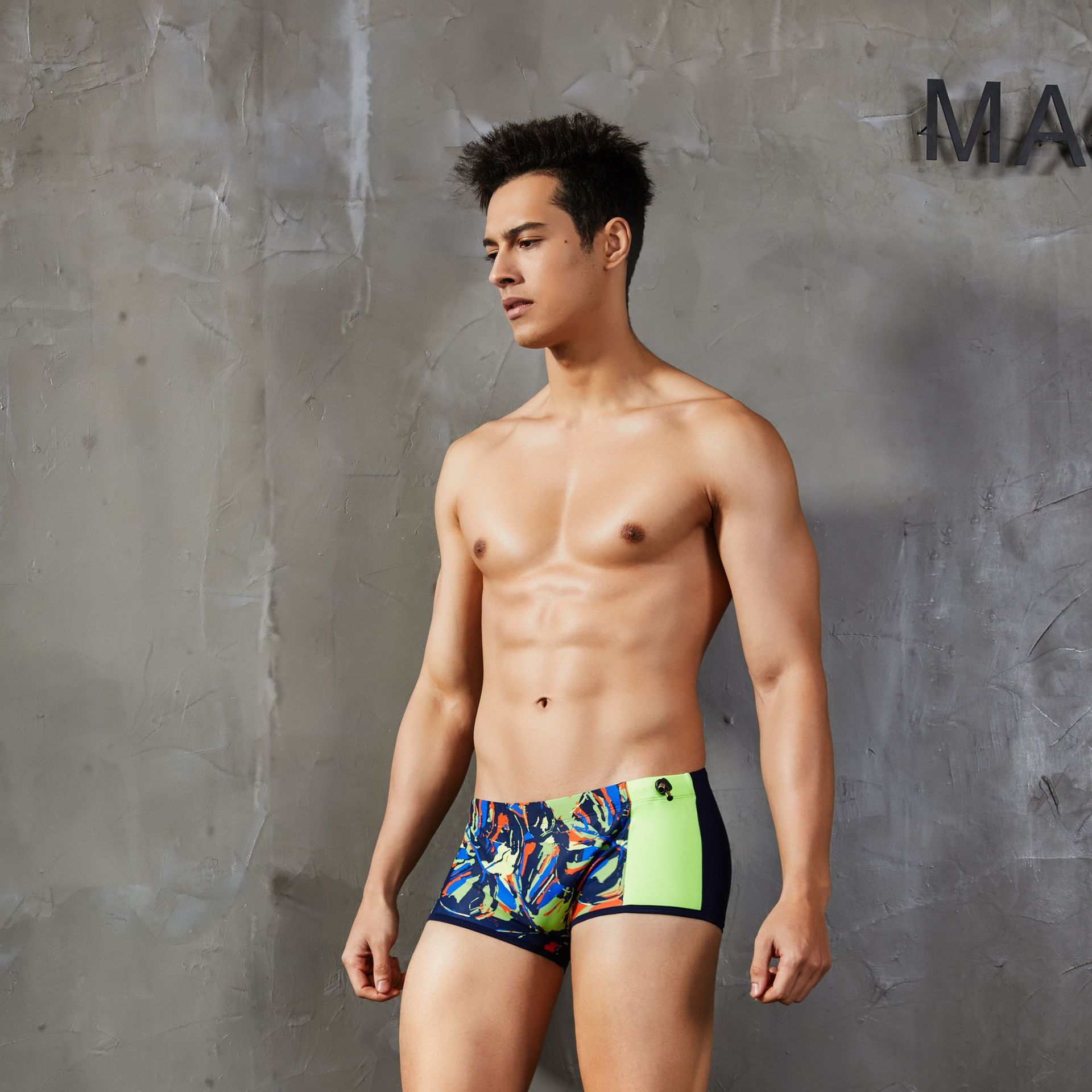 asian-men-in-swimwear-hot-transsexxual-naked