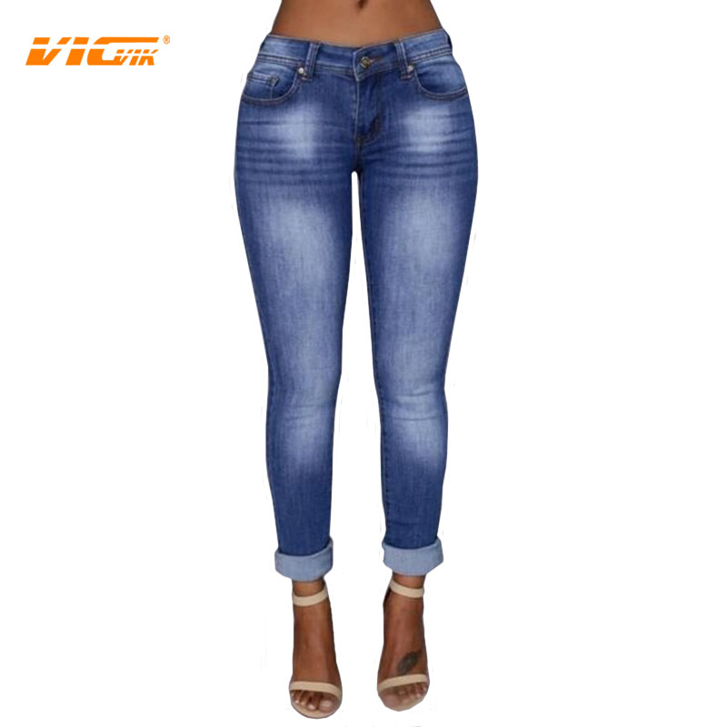 Compare Prices on Cheap Boyfriend Jeans- Online Shopping/Buy Low ...