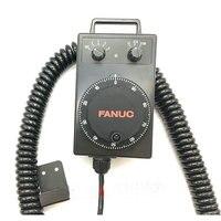 handheld pulse generator A860 0203 T010 T011 T012 T013 T014 T015 FANUC mpg