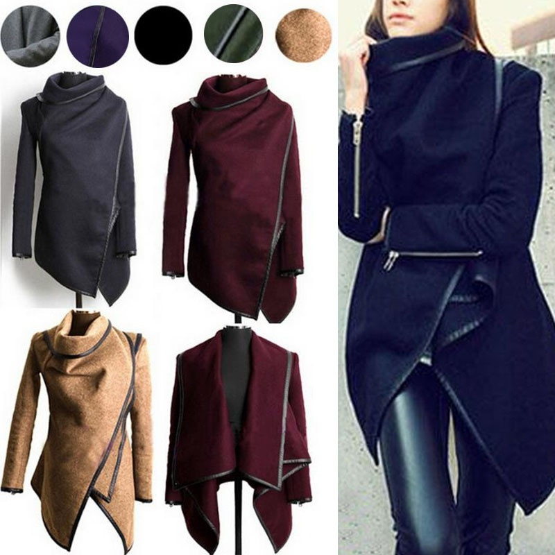 Compare Prices on Trench Coat Cashmere- Online Shopping/Buy Low ...