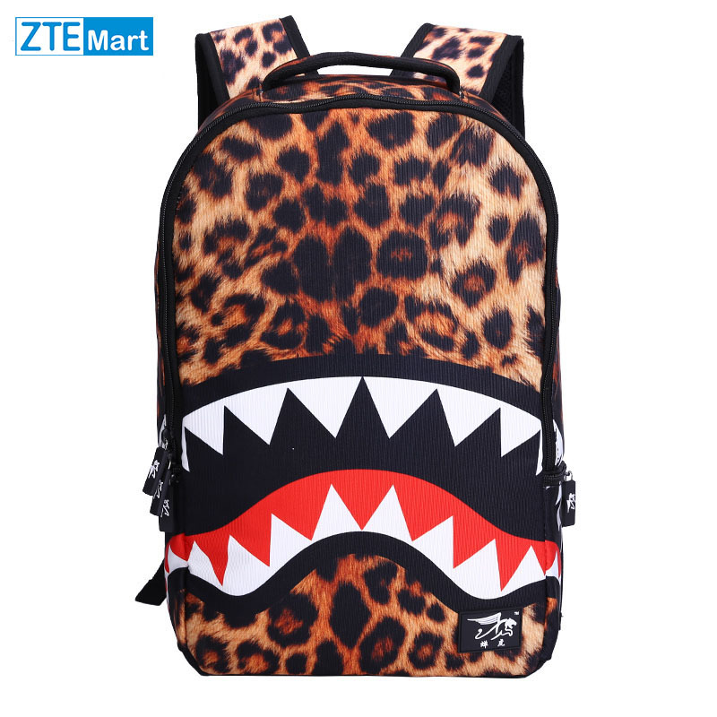 Pink Printed Camouflage Backpack for Women and Men New Arrival Brand Book  Bags for High School Student Preppy Style Backpackl-in Backpacks from  Luggage ... e200b7fe0afe