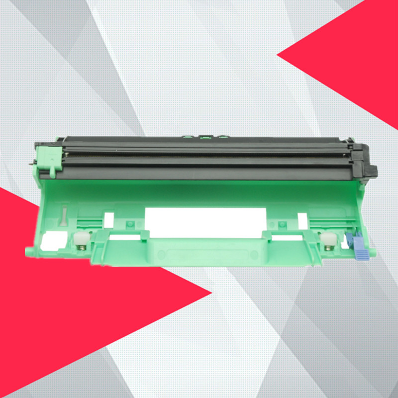 DR1075 dr1070 drum unit compatible for <font><b>Brother</b></font> <font><b>HL</b></font> <font><b>1110</b></font> 1112 1118 DCP 1510 1510R 1512 1512R MFC 1810 1811 1815 1815R 1813 1818 image