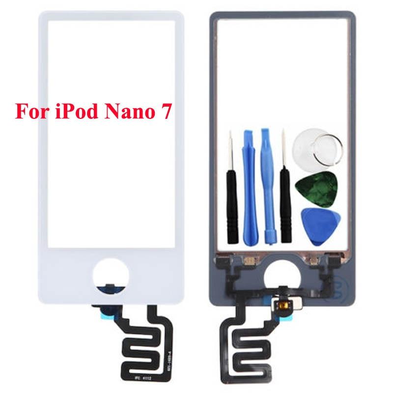 discount 7 LCD Nano 3