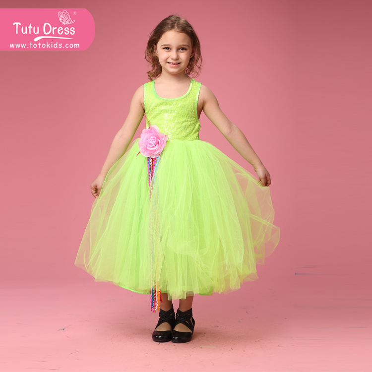 Aliexpress.com : Buy 2015 Latest style dress baby wedding clothing ...