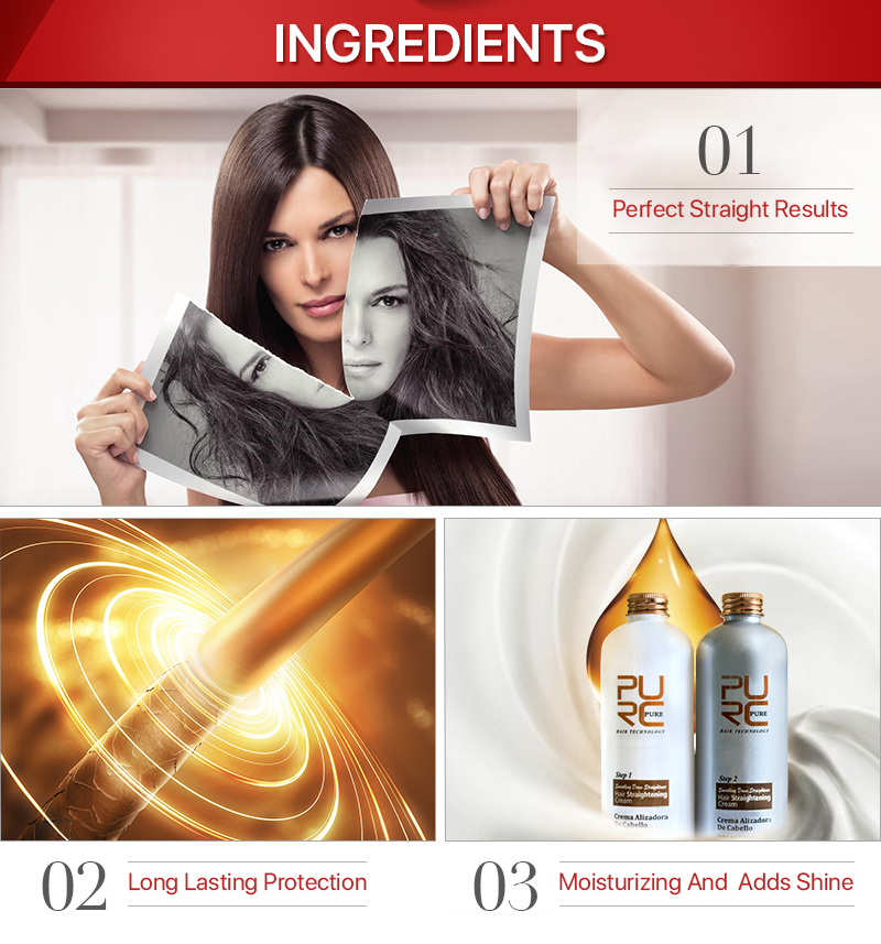 Hair-straightening-cream-set---4_02
