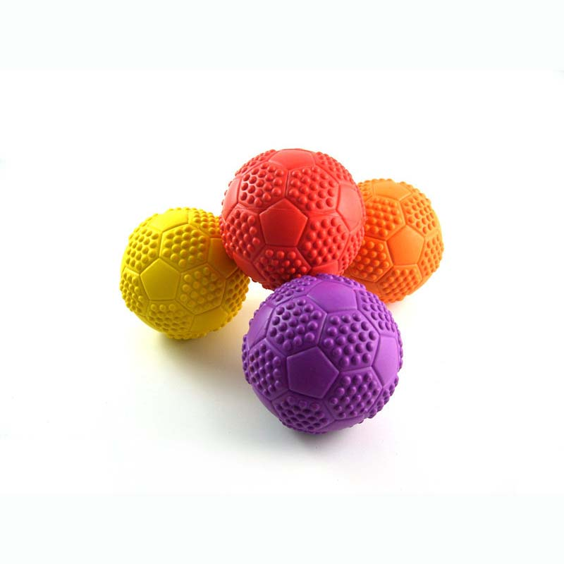 Toy Rubber Balls : Online buy wholesale large rubber balls from china