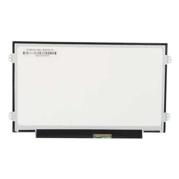 """New 10.1"""" Slim LED LCD Screen For Acer Apire One AOD270-1410, D270-1865 WSVGA"""