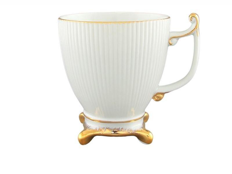 Mug Elan Gallery, Royal, 300 ml mug elan gallery royal 300 ml