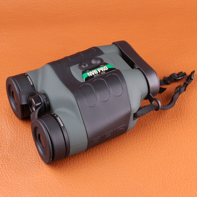 4 prong night vision 2004 chevy impala ignition wiring diagram yukon nvb pro 2 5x42 infrared binoculars viking hunting equipment pirates of a macrobinocular