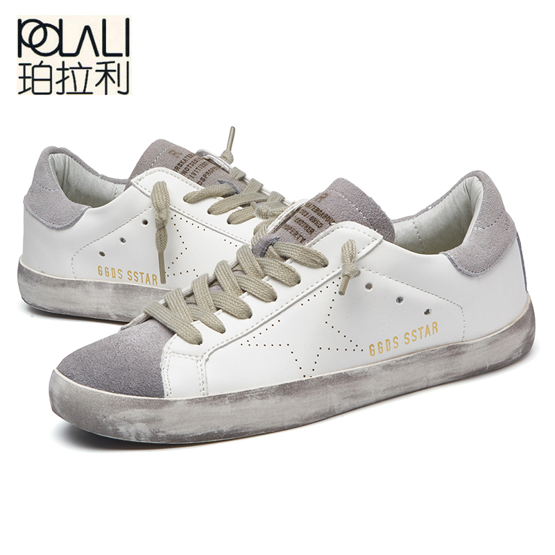 golden goose shoes cheap