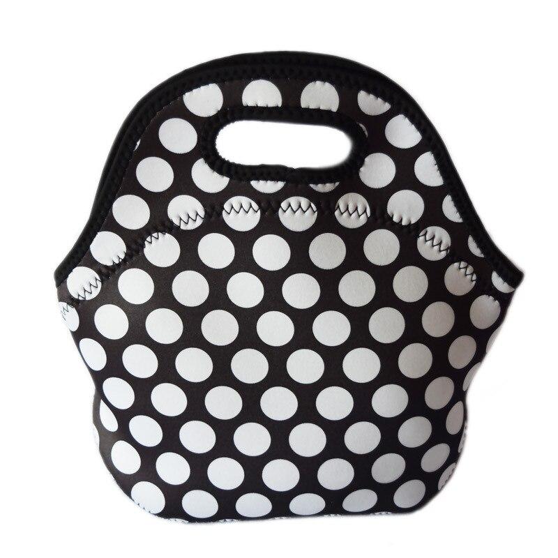 bolsa termica crianças almoço bolsa Size : 28cm*28cm*14cm