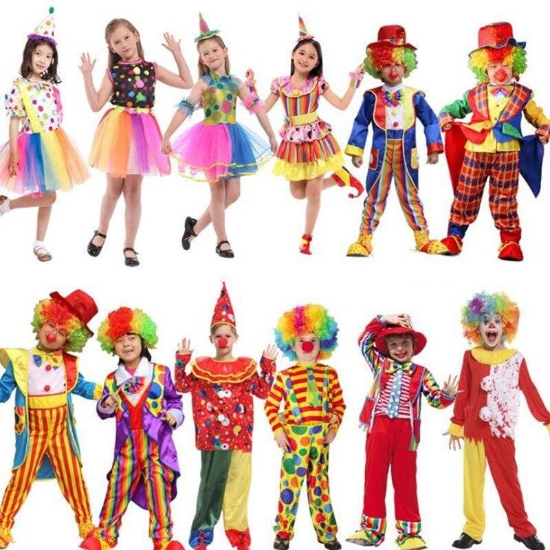 Carnival Costumes Kids & Illustration Of Cute Kid Carnival