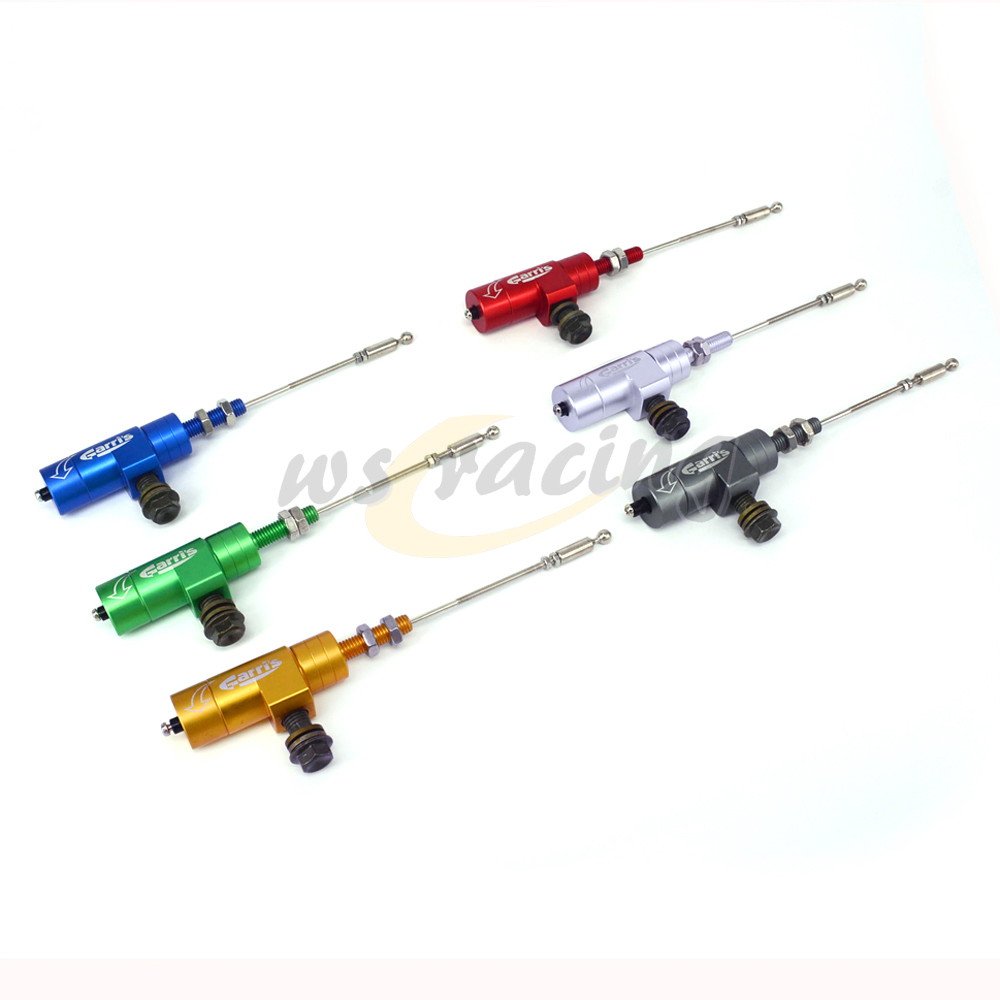 Motorcycle hydraulic brake clutch master cylinder transfer pump For KTM EXC EXCF XC XCF XCW XCFW SX SXF SXS SMR 125-525 stunt short mx clutch lever perch 2 fingers for ktm exc excf sx sxf sxs xc xcw xcf lc4 smr excw off road motorcycle