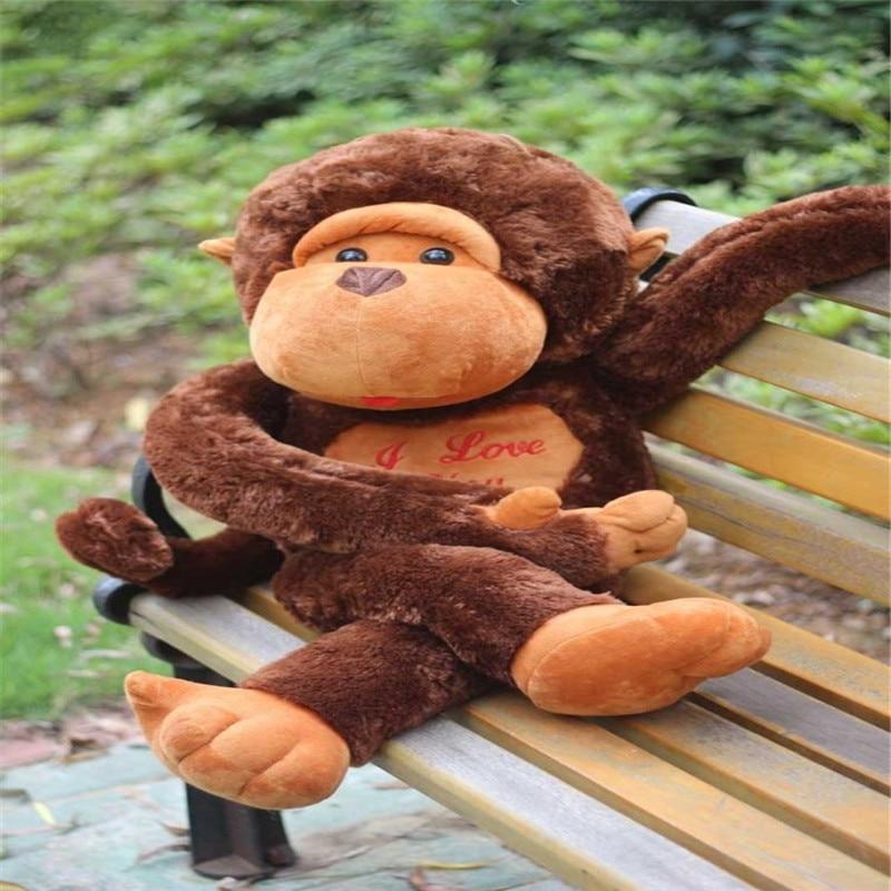 Wholesale 43 35 28 Great Giant Big Jumbo Stuffed Soft Animal