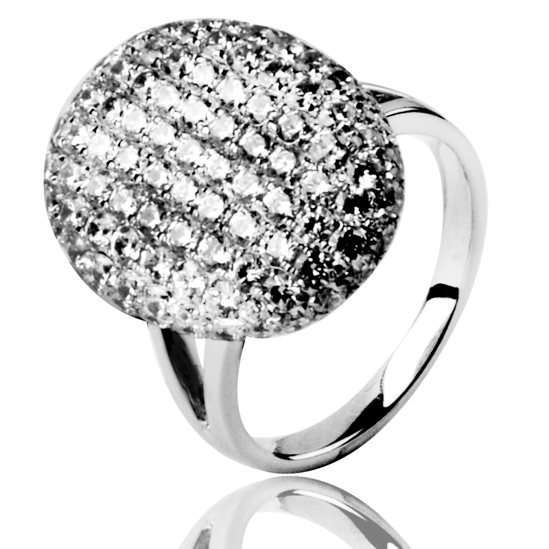 Popular Twilight Engagement Ring Buy Cheap Twilight Engagement