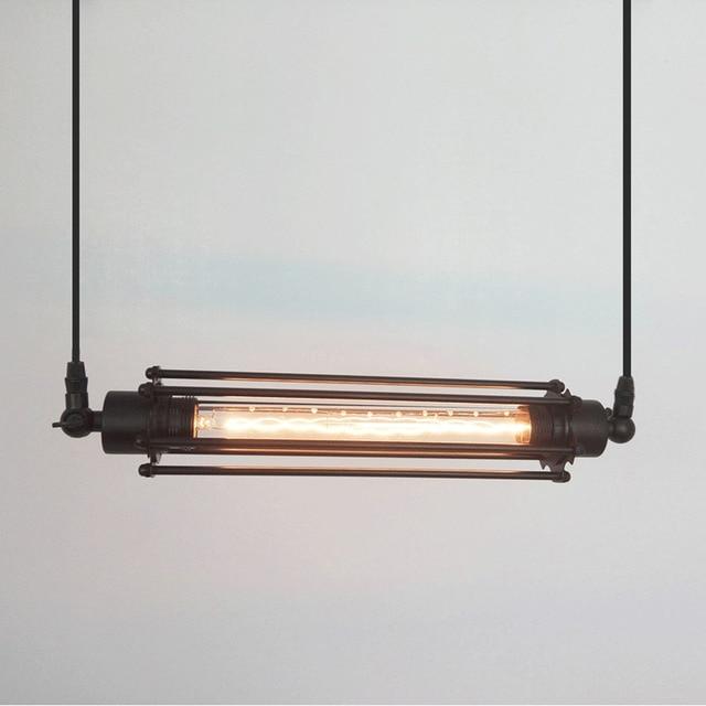 Vintage Industrielle R tro Pendentif Lampe Lumi re Fer Grenier Librairie Lampe Suspendue Lumi res Mobilier.jpg 640x640 Résultat Supérieur 15 Beau Lampe Suspendue Industrielle Galerie 2017 Iqt4